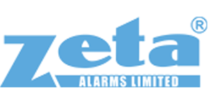 ZETA ALARMS LIMITED