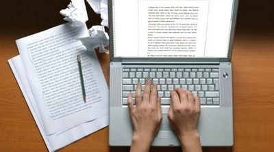 What You have to know About 123 Essay  of your essay